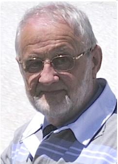 Tammo A.J. Schut